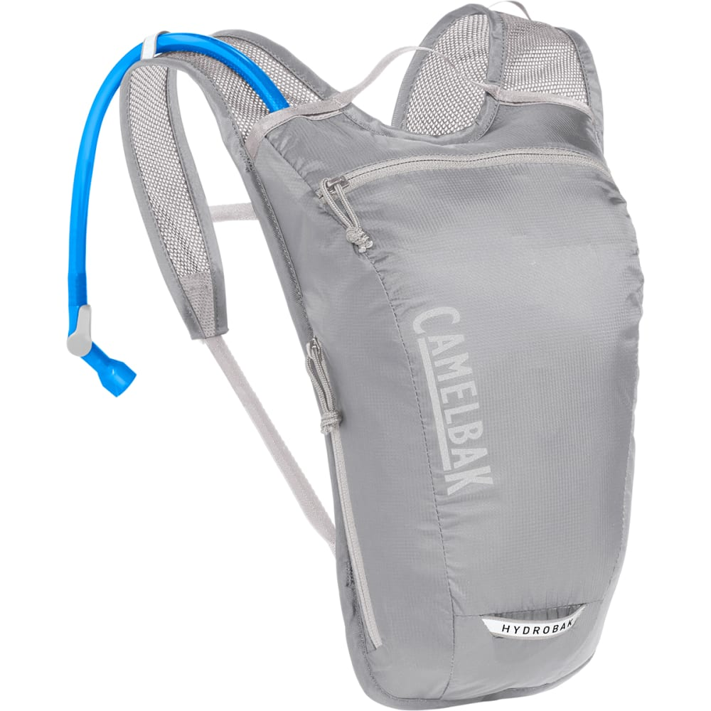 CAMELBAK Women's Hydrobak Light 50oz Hydration Pack ONESIZE