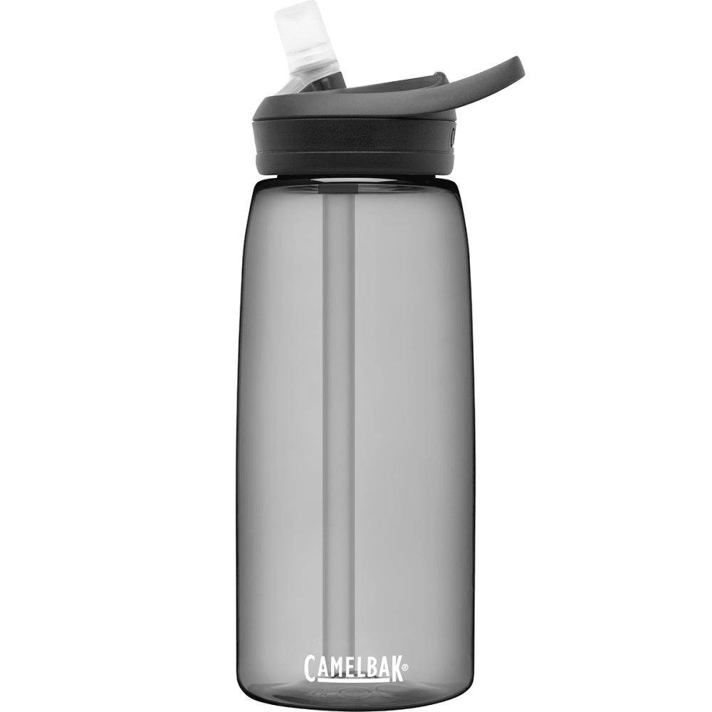CAMELBAK Eddy+ 32 oz. Water Bottle ONESIZE