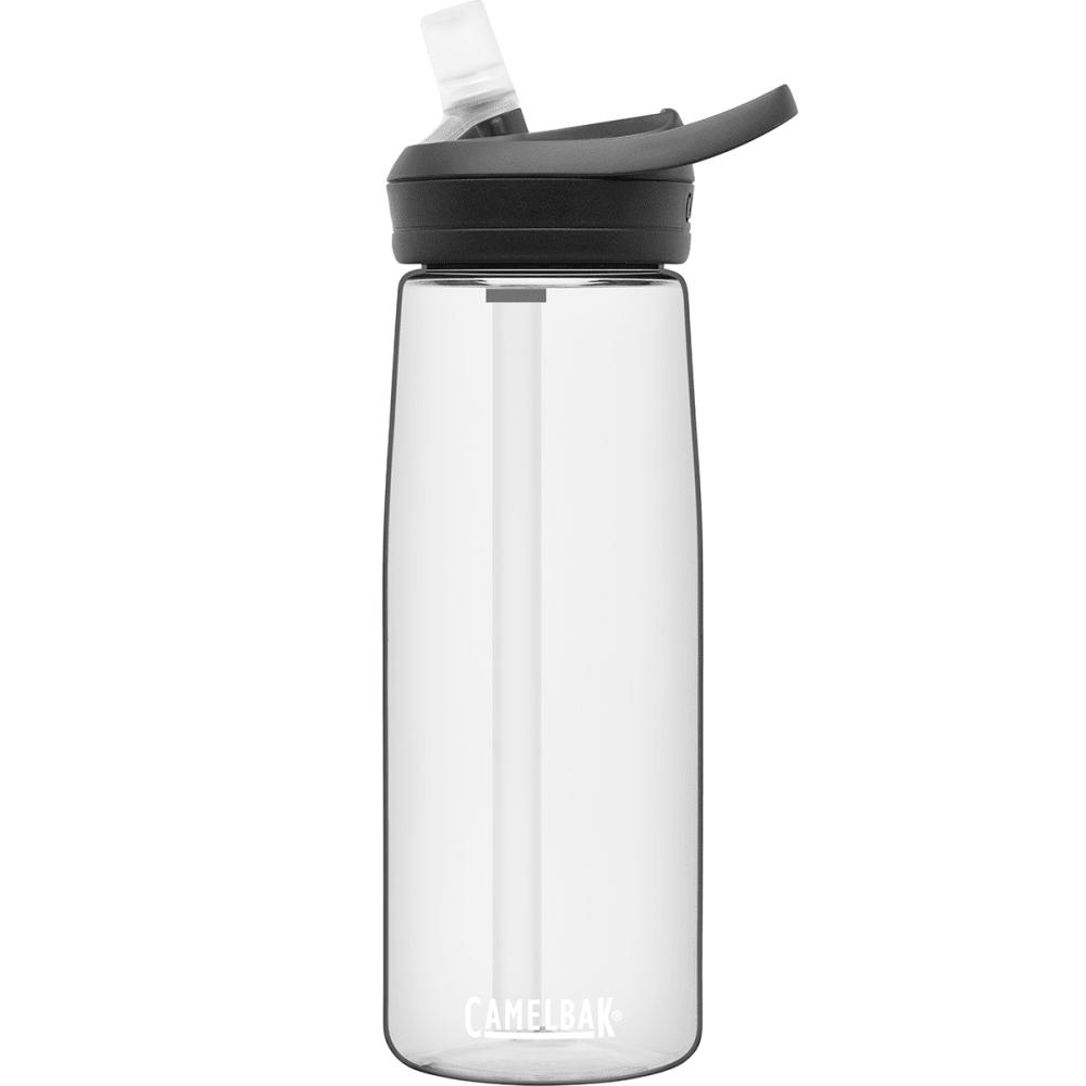 CAMELBAK eddy+ 25 oz (.75L) Water Bottle ONESIZE