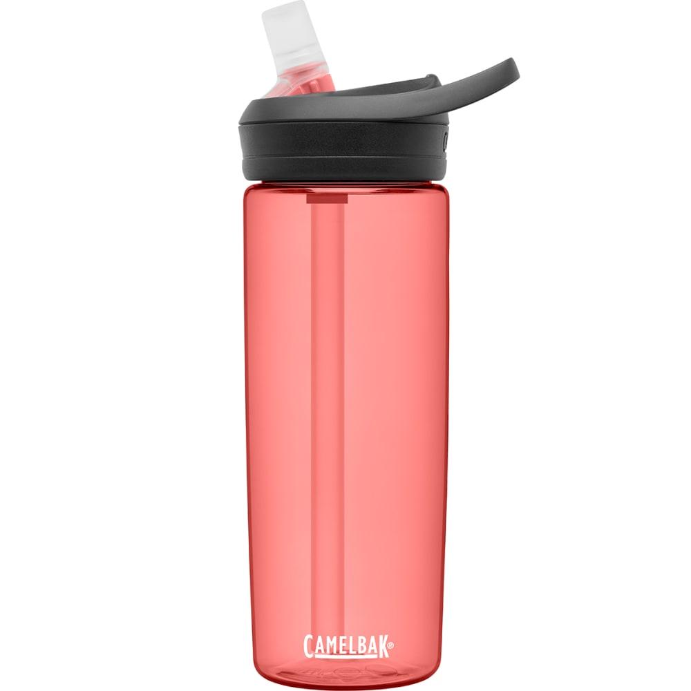 CAMELBAK eddy+ 20 oz. (.6L) Water Bottle ONESIZE