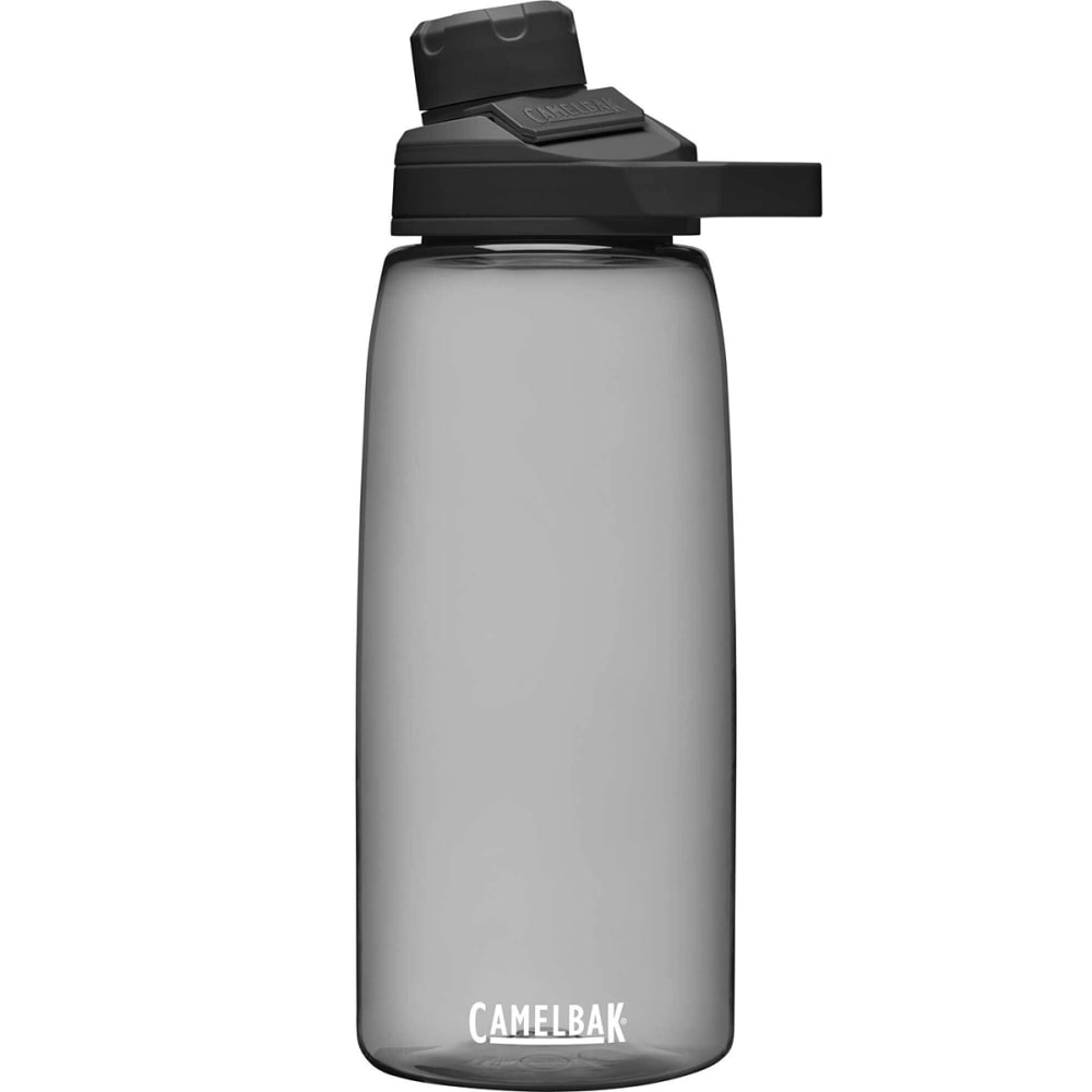 CAMELBAK Chute Mag 32 oz. Bottle ONESIZE