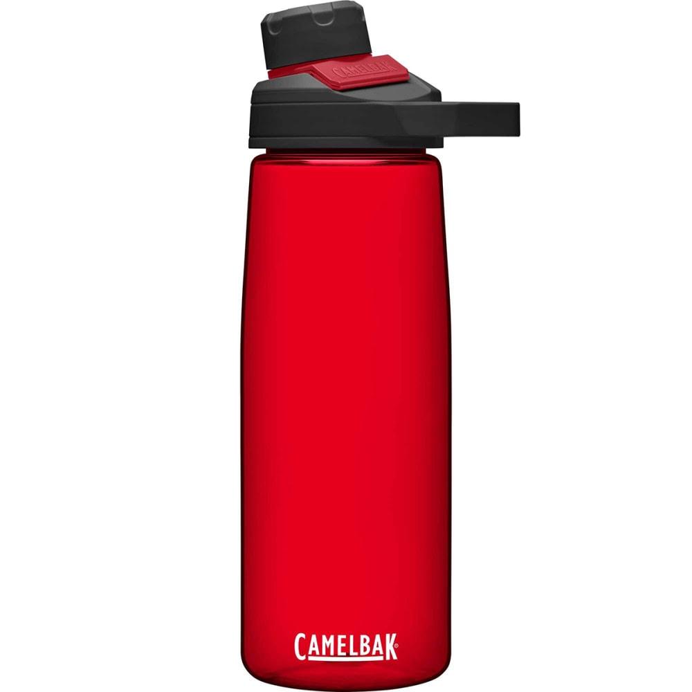 CAMELBAK Chute Mag 25 oz. Bottle ONESIZE