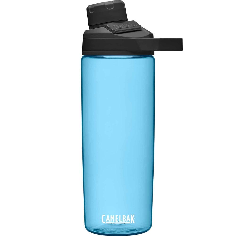 CAMELBAK Chute Mag 20 oz (.6L) Water Bottle ONESIZE