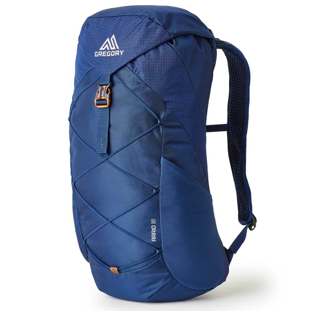GREGORY Arrio 18 Pack NO SIZE