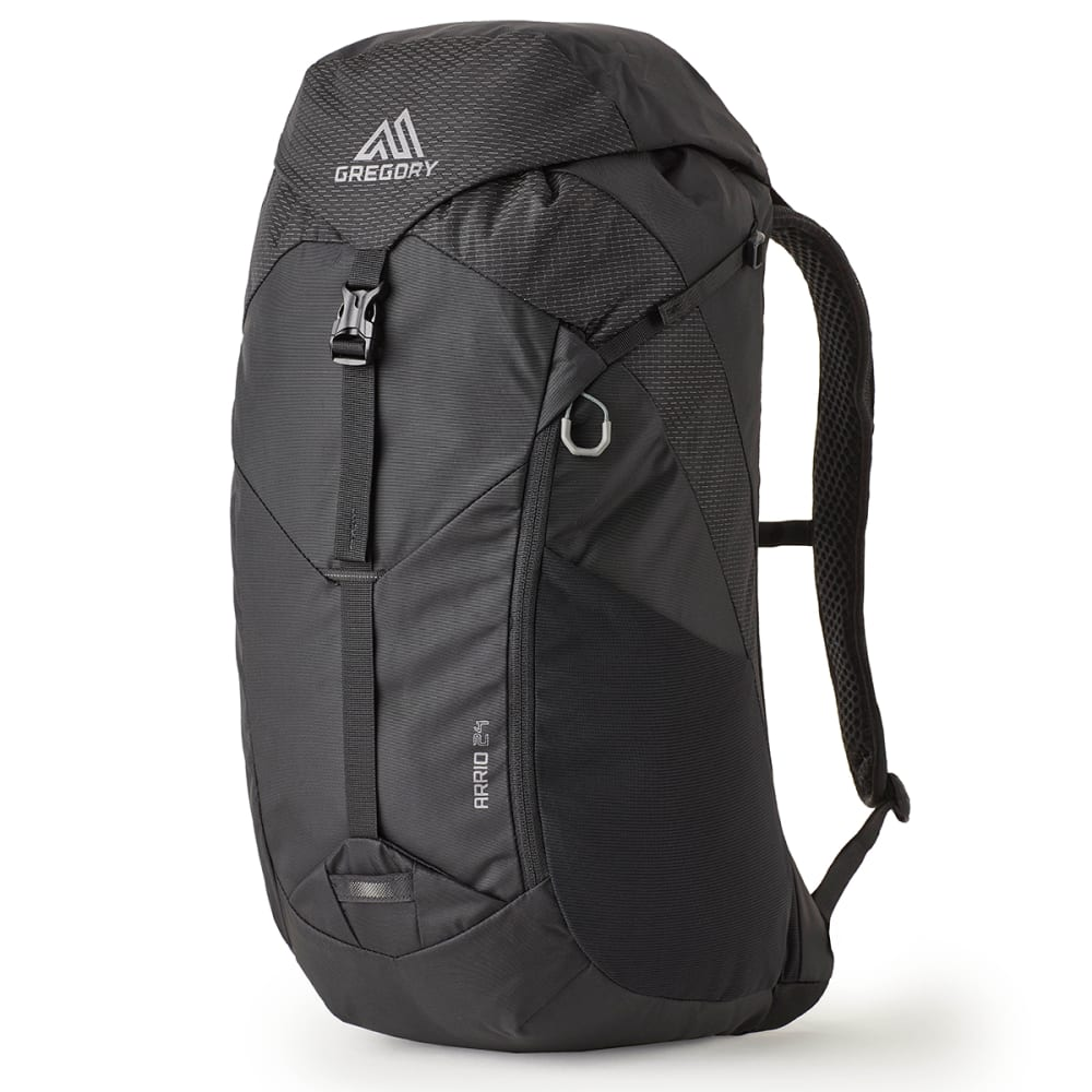GREGORY Arrio 24 Pack NO SIZE