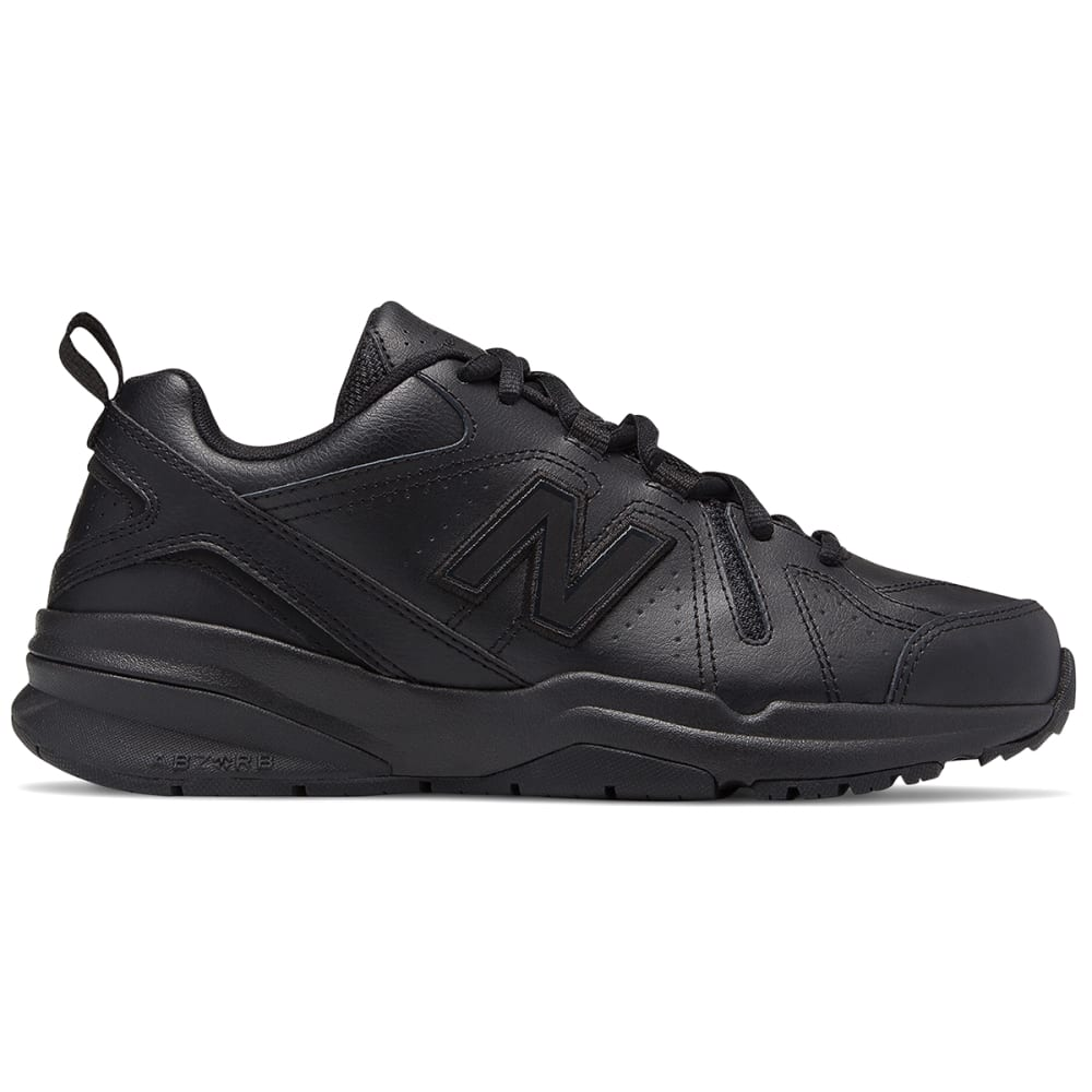 NEW BALANCE Women's 608v5 Training Shoe 6