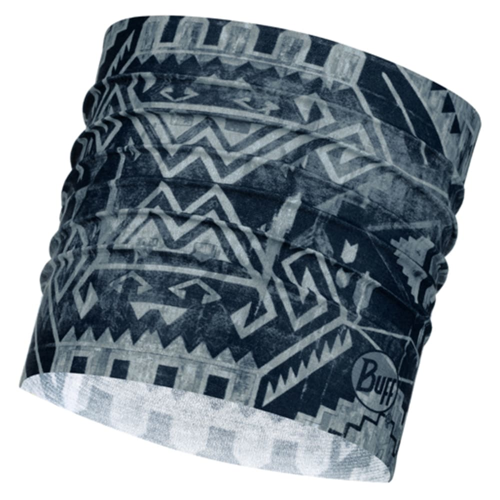 BUFF Women's CoolNet UV+ Multifunctional Headband ONESIZE