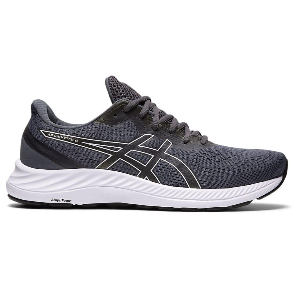 ASICS Men's Gel-Excite 8 Running Shoes, Wide Width 7.5