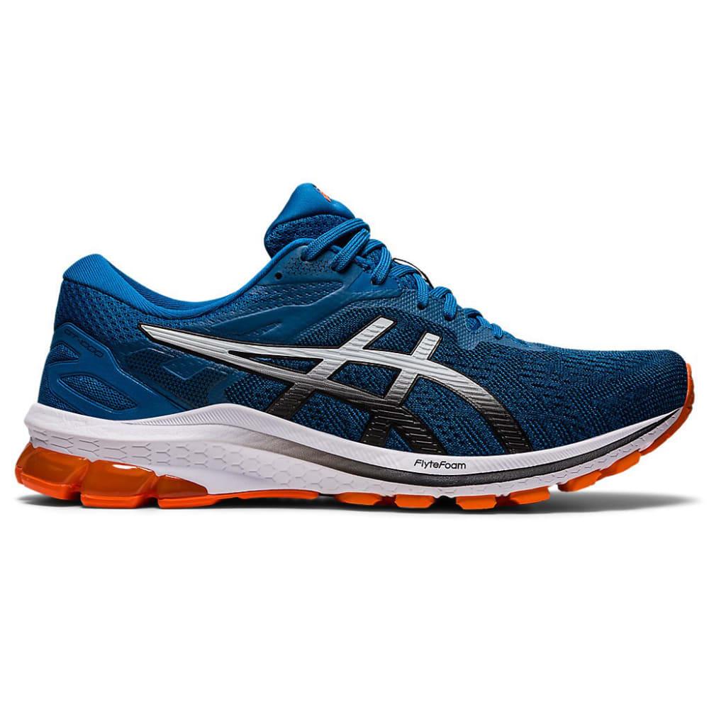 ASICS Men's GT-1000 10 (4E) Running Shoe 7.5