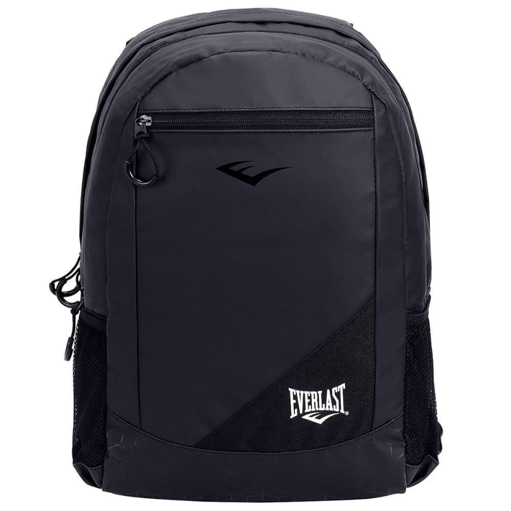 EVERLAST Brooklyn Backpack ONESIZE