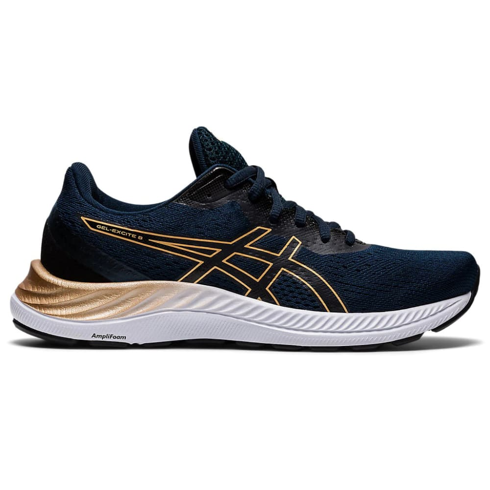 ASICS Women's Gel-Excite 8 Running Shoes 6