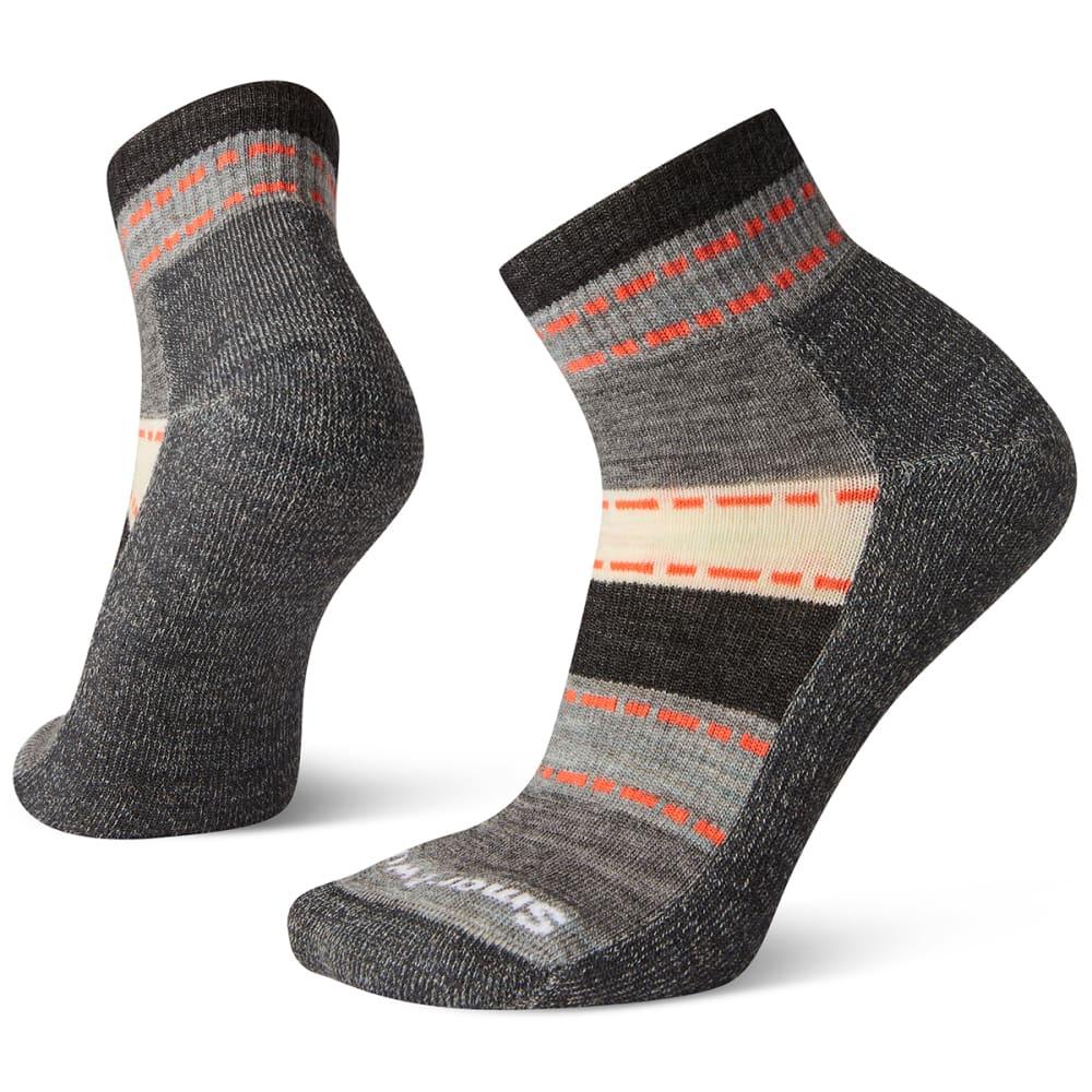 SMARTWOOL Women's Hike Light Mini Socks S