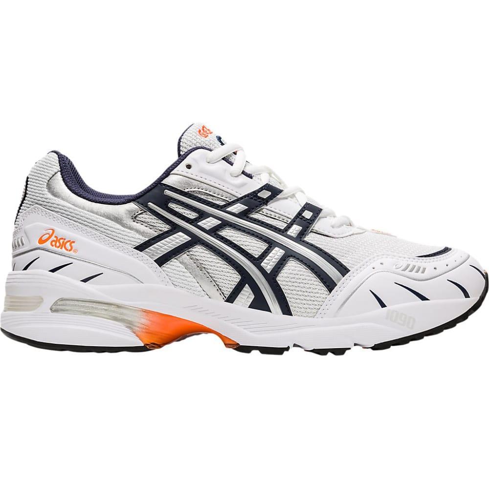 ASICS Men's GEL-1090 Running Shoe 8