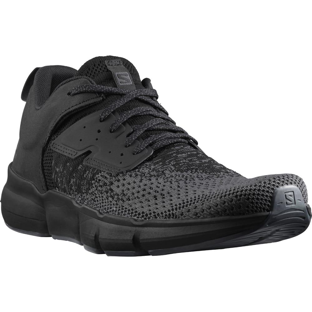 SALOMON Men's Predict SOC Running Shoe 9