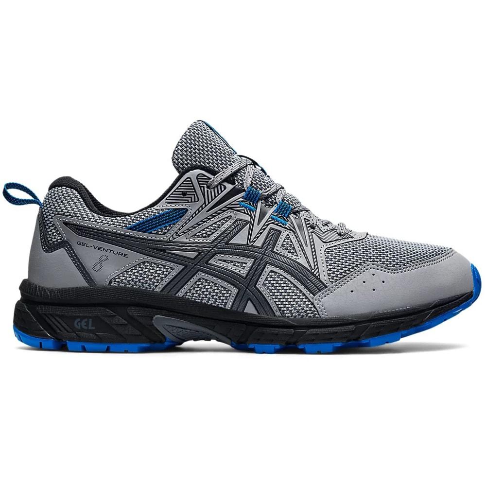 ASICS Men's Gel-Venture 8 Trail Running Shoe 8