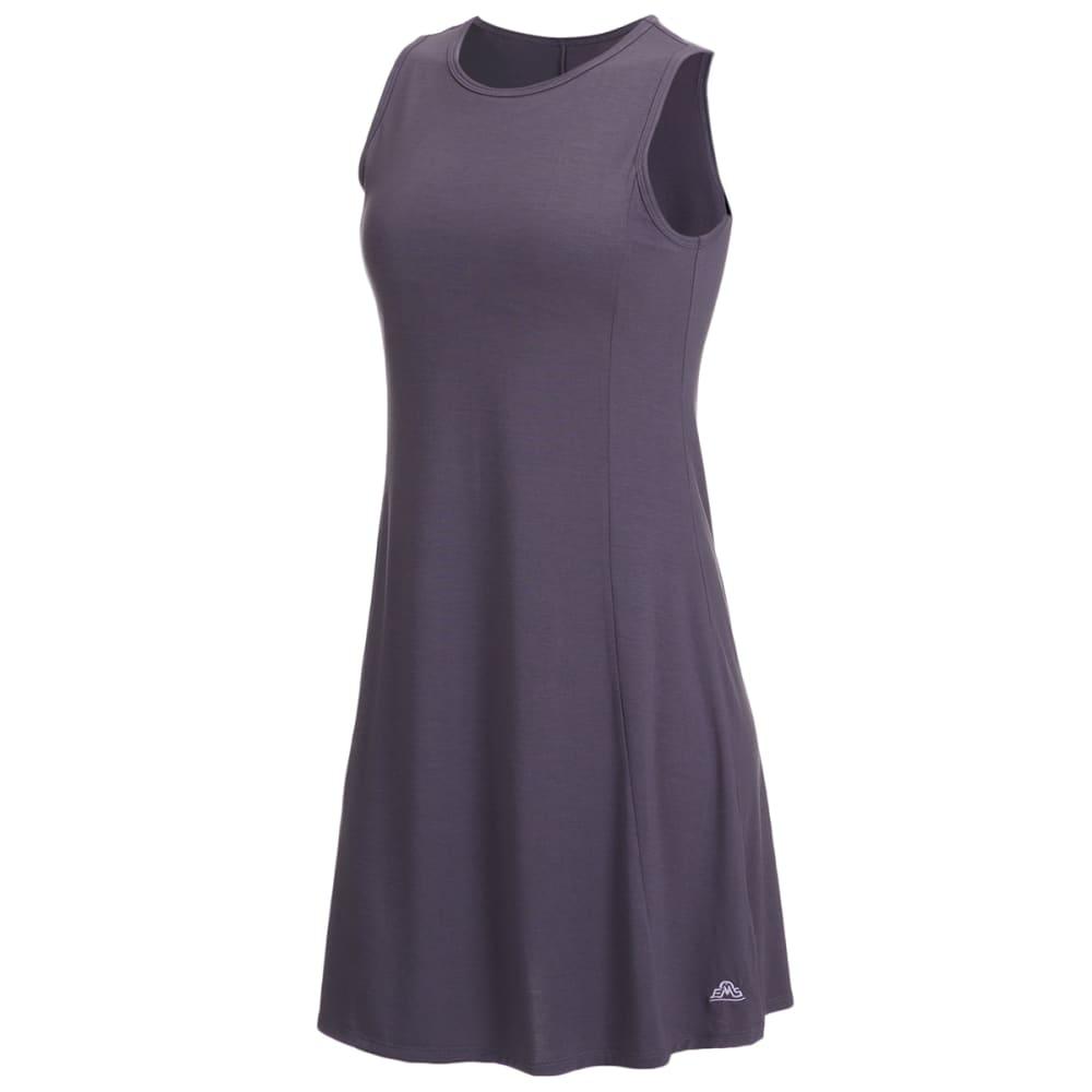 EMS Women's Highland Dress XS