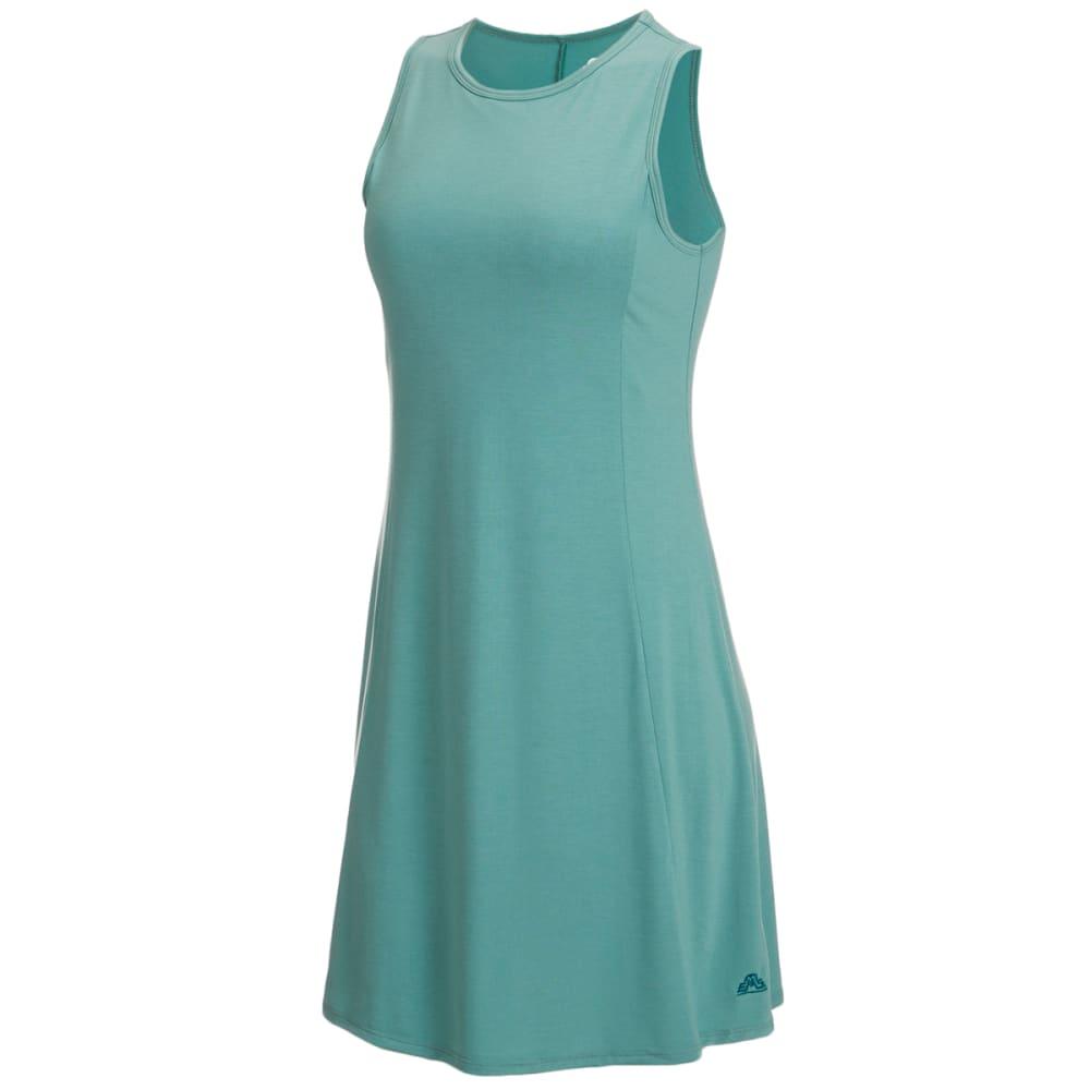 EMS Women's Highland Dress S