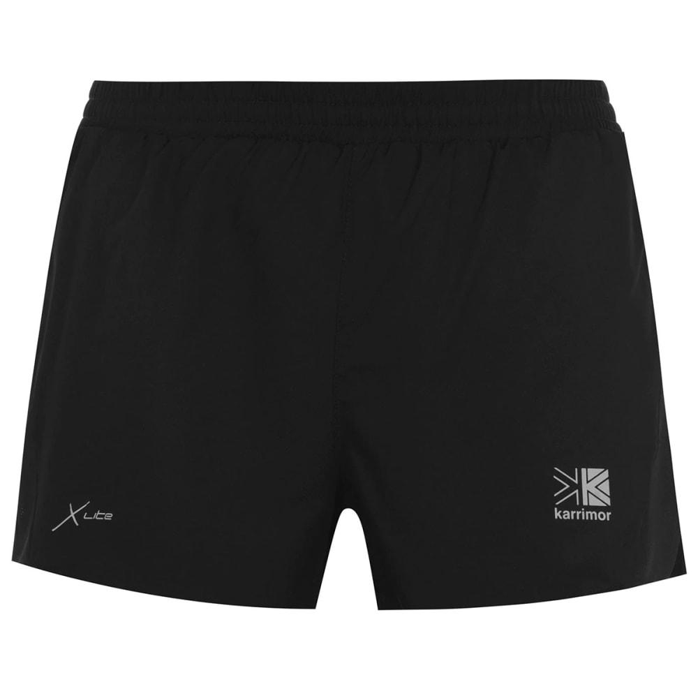 """KARRIMOR Men's 3"""" Shorts S"""