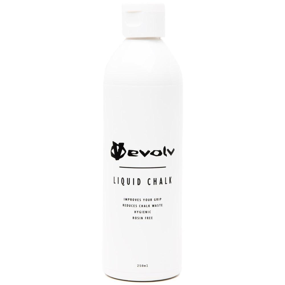 EVOLV Liquid Chalk (250ML) NO SIZE