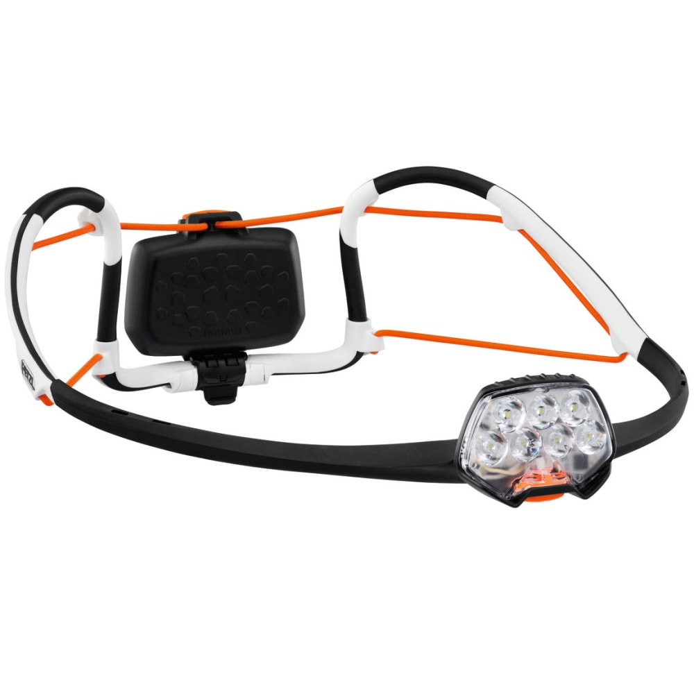 PETZL IKO Core Headlamp NO SIZE