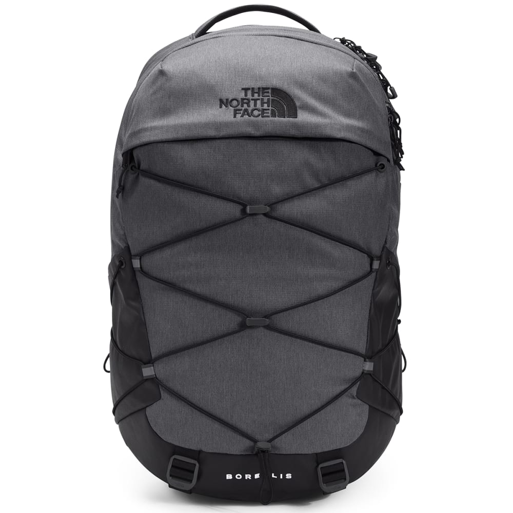 THE NORTH FACE Borealis Pack NO SIZE