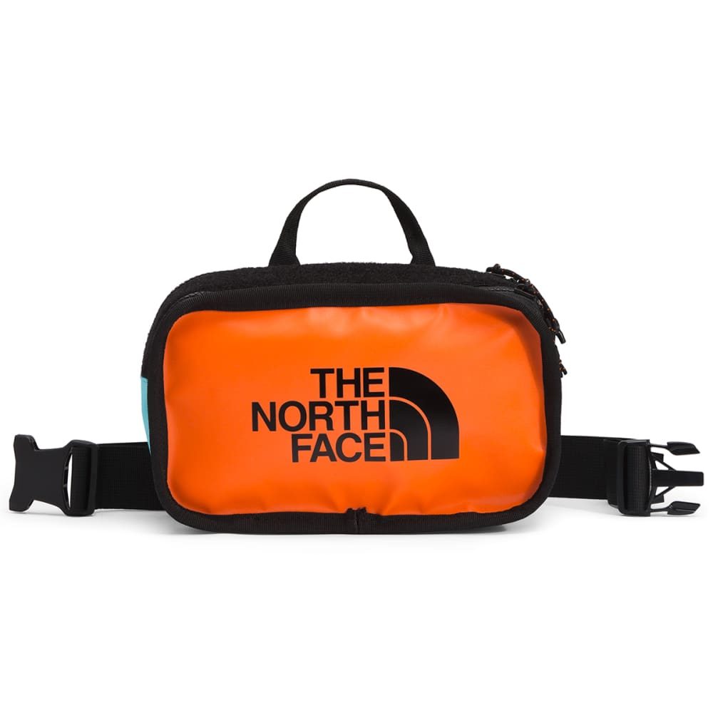THE NORTH FACE Explore BLT Fanny Pack, Small NO SIZE