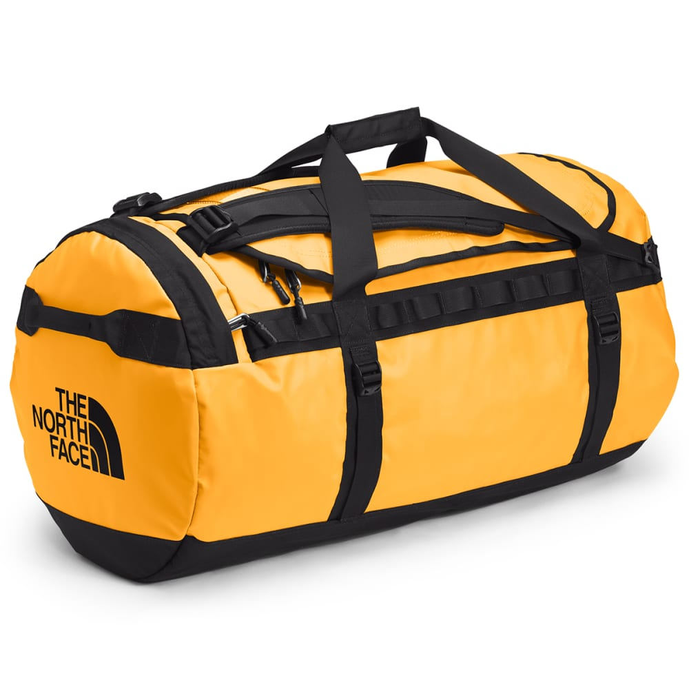 THE NORTH FACE Base Camp Duffel, Large NO SIZE