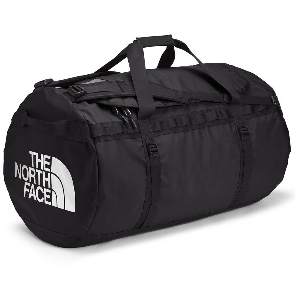 THE NORTH FACE Base Camp Duffel, Size XL NO SIZE