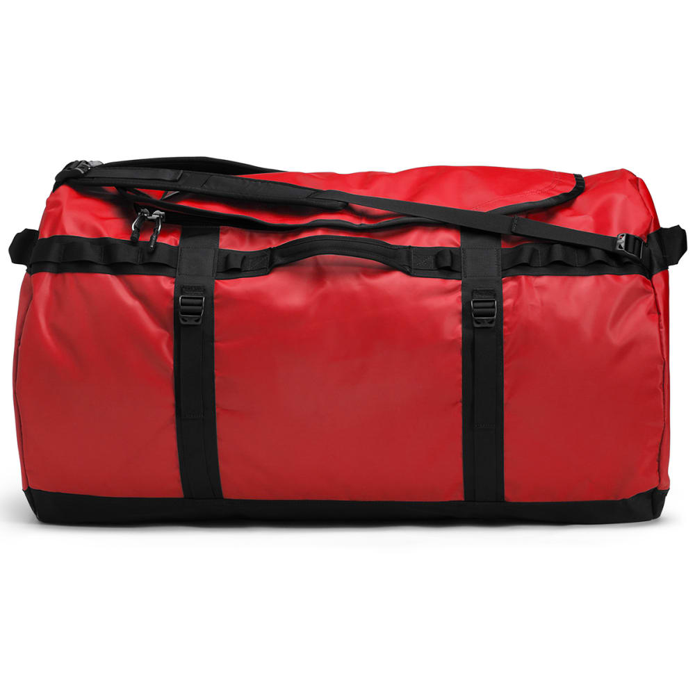 THE NORTH FACE Base Camp Duffel - XXL NO SIZE