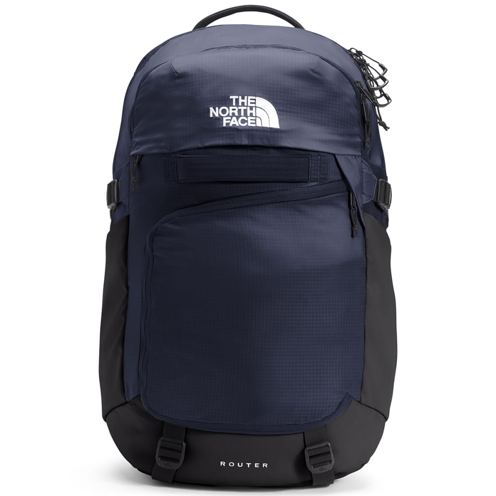 THE NORTH FACE Router Backpack NO SIZE