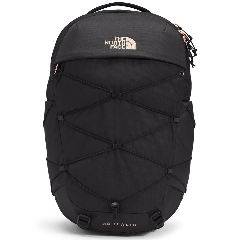 THE NORTH FACE Women's Borealis Pack NO SIZE