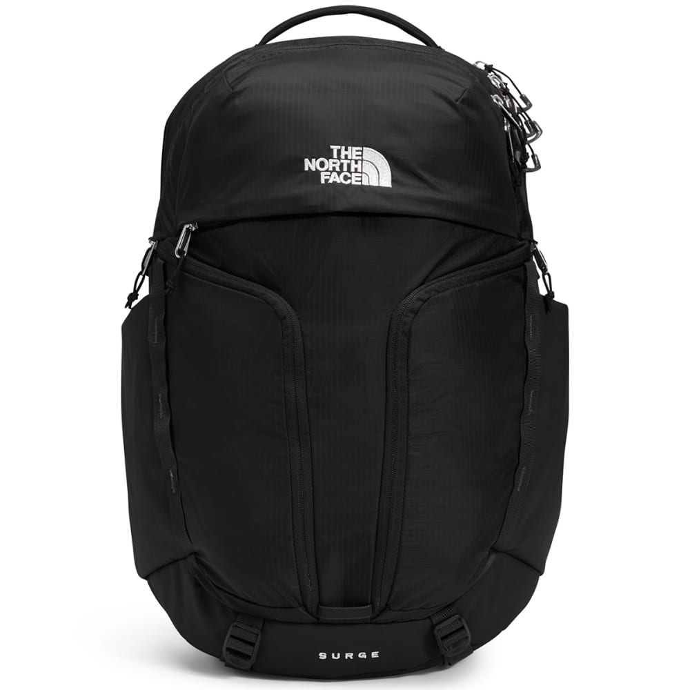 THE NORTH FACE Women's Surge Pack NO SIZE