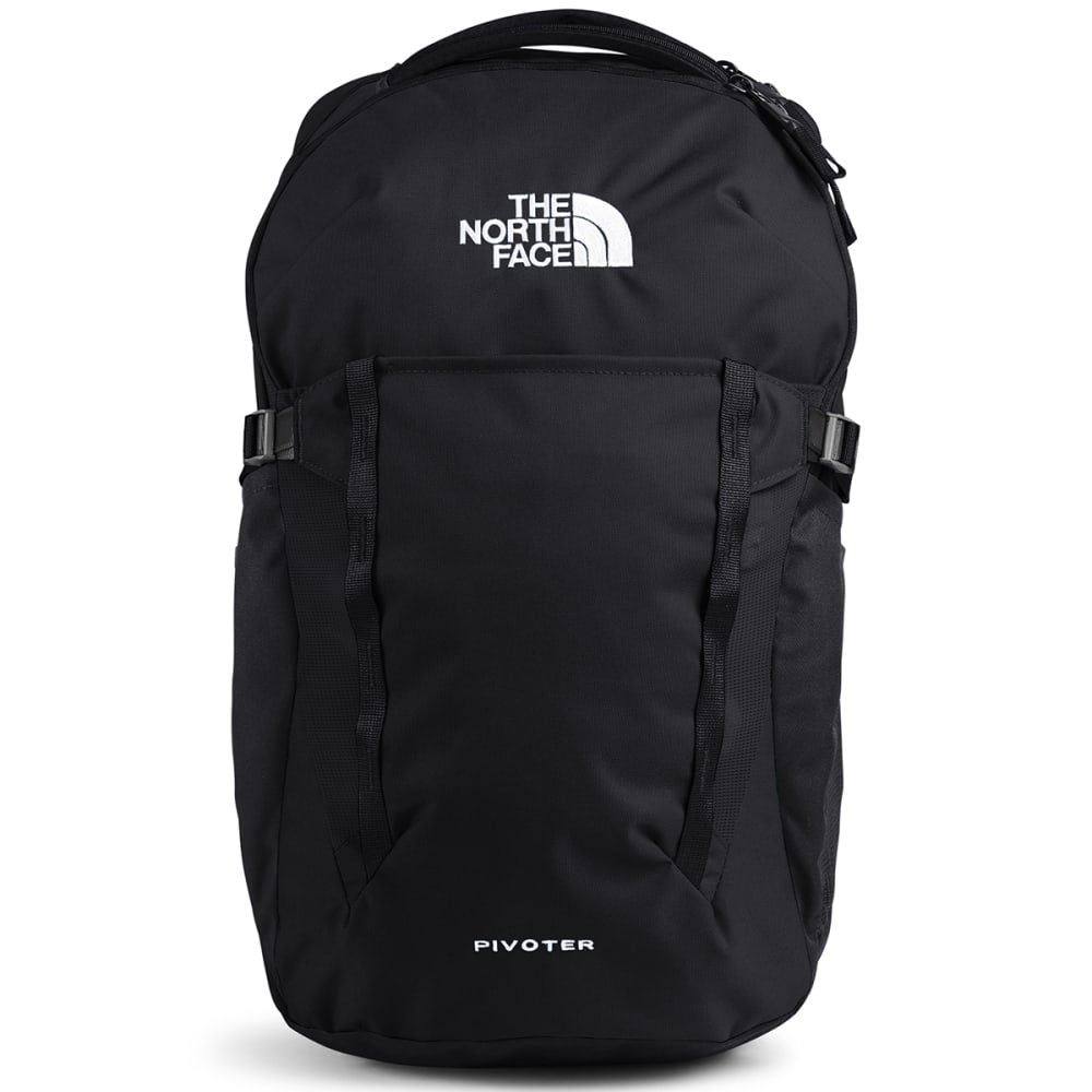 THE NORTH FACE Pivoter Back Pack NO SIZE