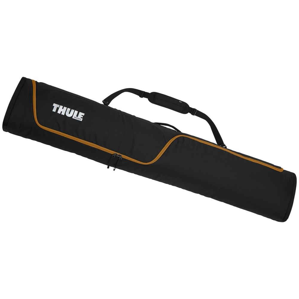 THULE RoundTrip 165cm Snowboard Bag NO SIZE