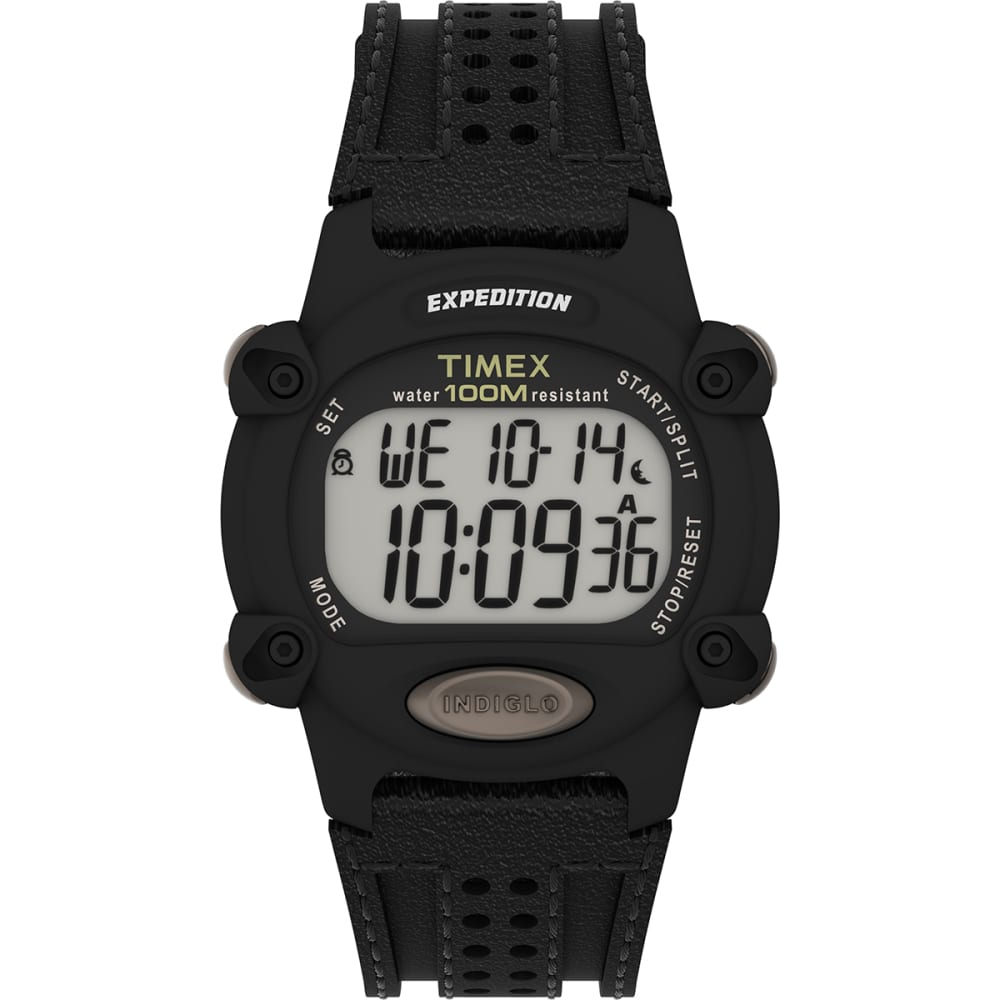 TIMEX Expedition 39mm Watch NO SIZE