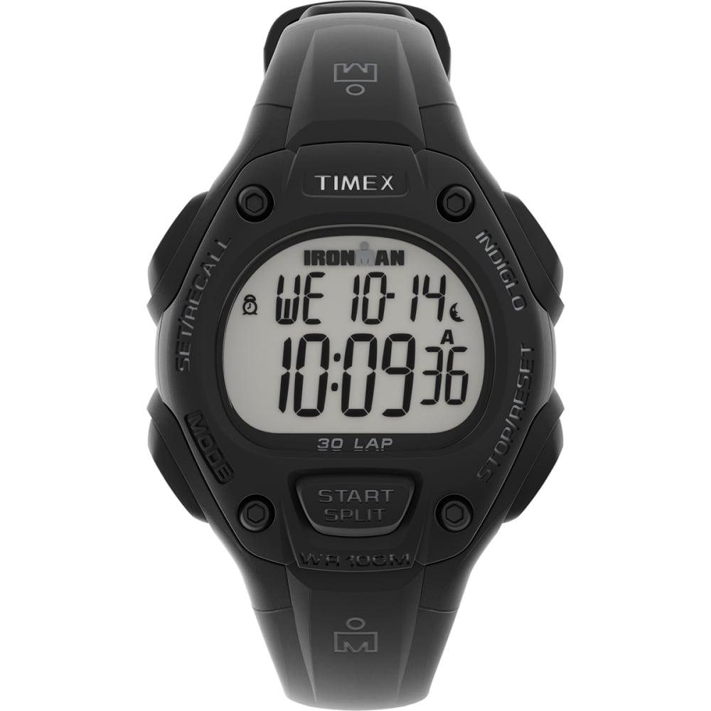 TIMEXIRONMANClassic 30 Watch NO SIZE