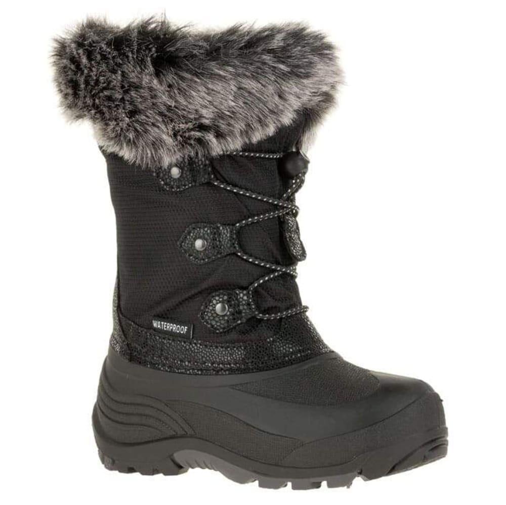 KAMIK Girls' Powdery 2 Storm Boot 1