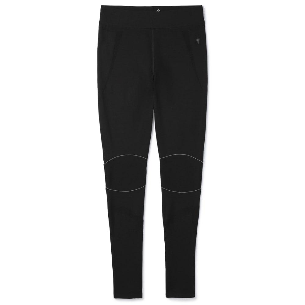 SMARTWOOL Women's Intraknit Merino 250 Thermal Pants XS