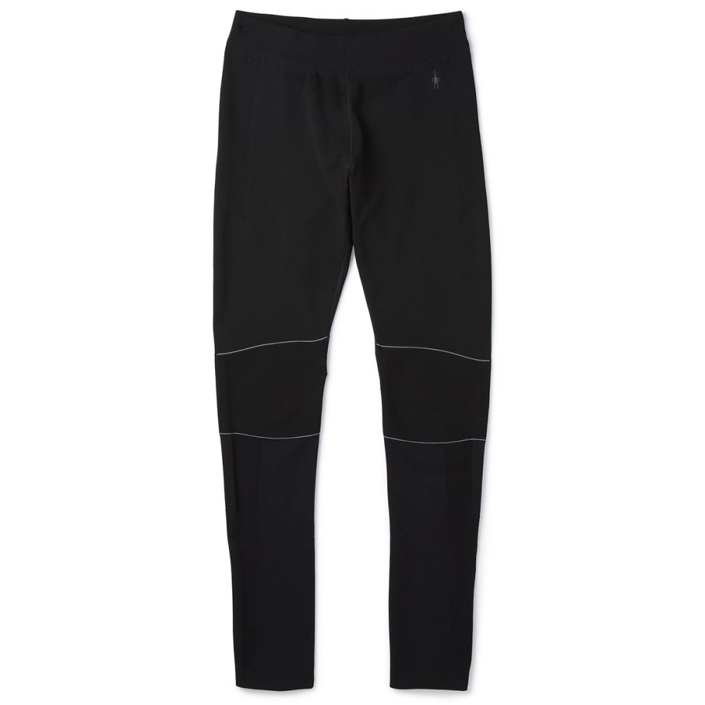 SMARTWOOL Men's Intraknit Merino 250 Thermal Pants M