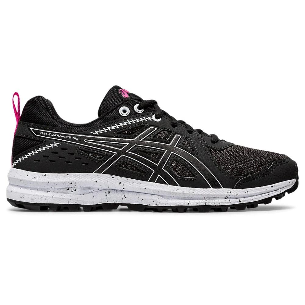ASICS Women's Gel-Torrance Trail Running Shoes 7