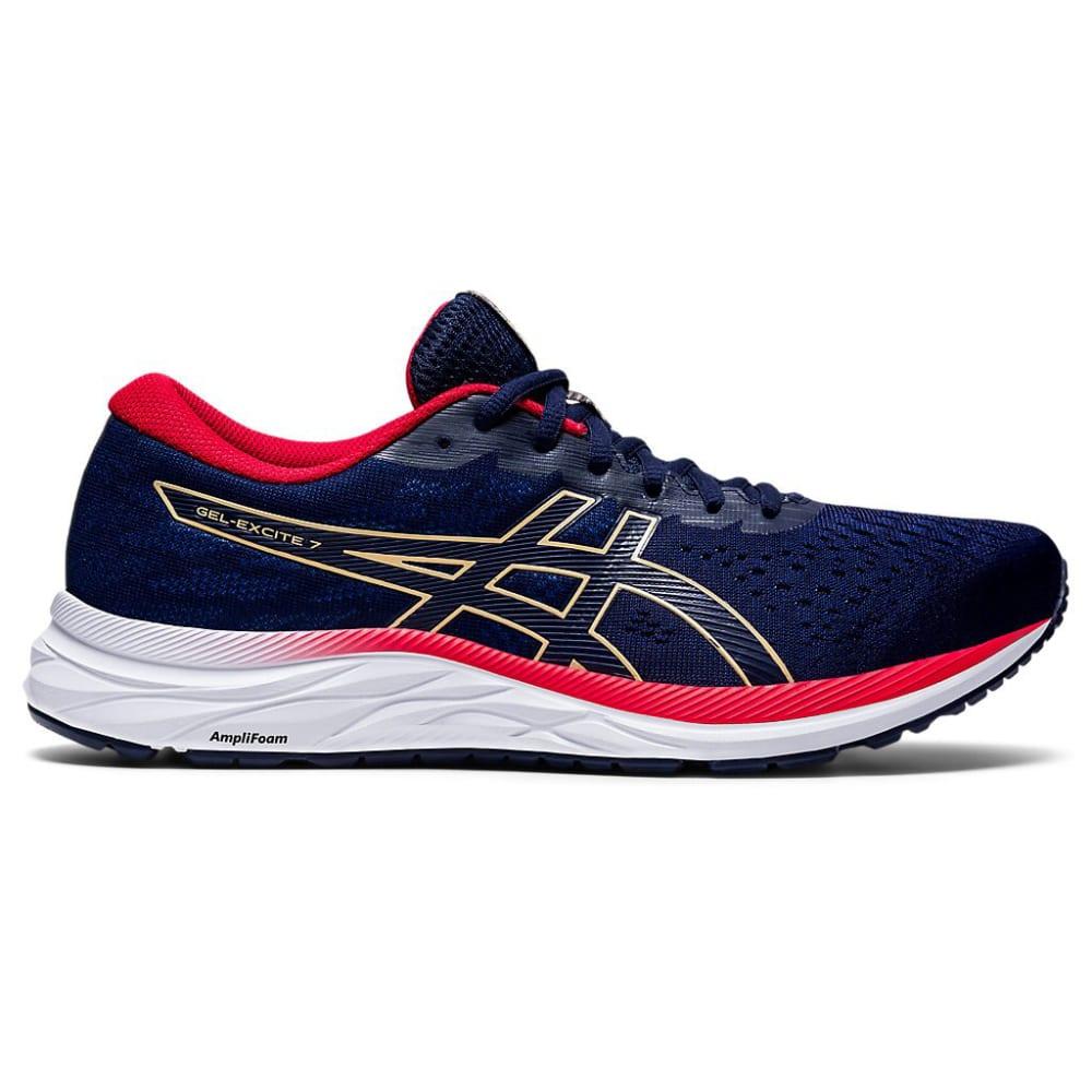 ASICS Men's GEL-Excite 7 Running Shoe 9