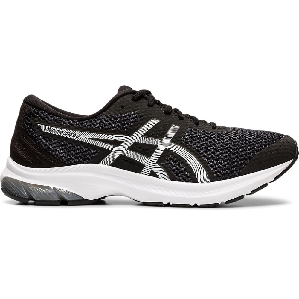 ASICS Men's Gel Kumo Lyte MX Running Shoes 8