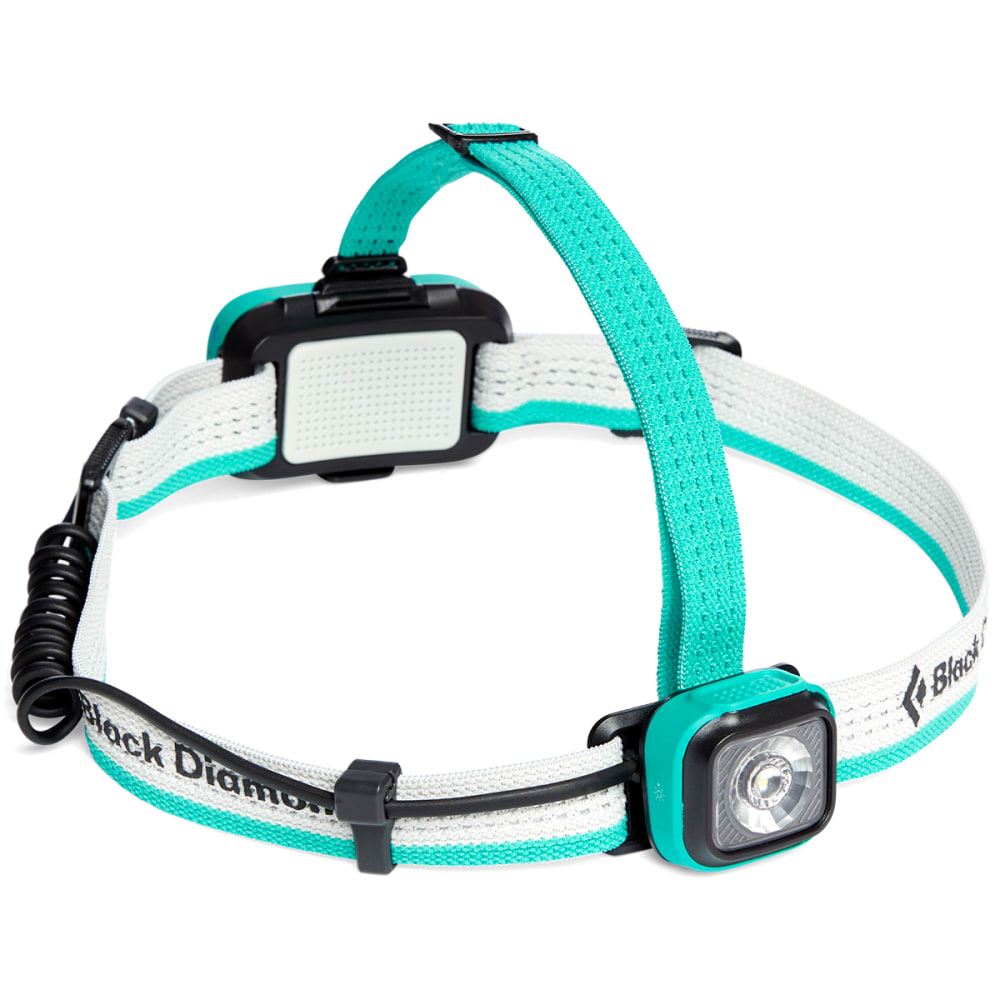 BLACK DIAMOND Sprinter 500 Headlamp NO SIZE