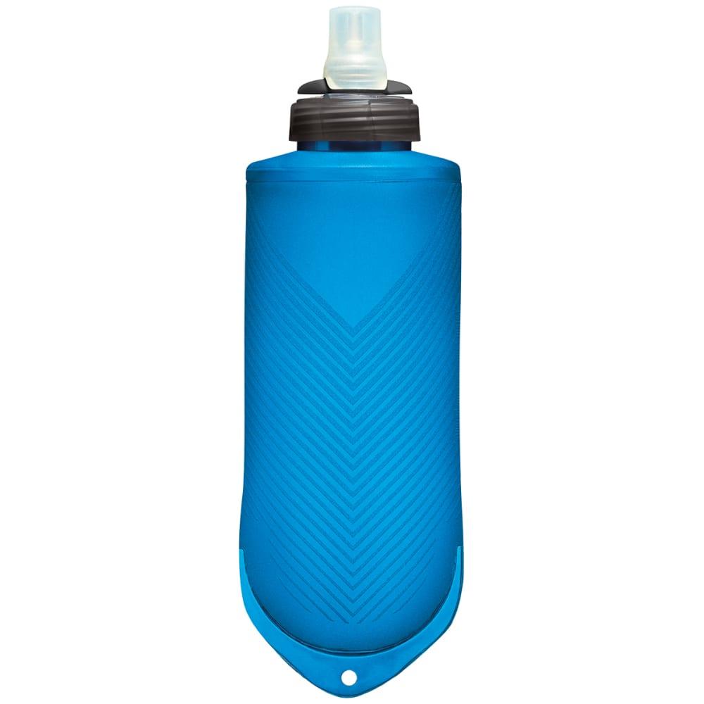 CAMELBAK 17oz Quick Stow Flask NO SIZE
