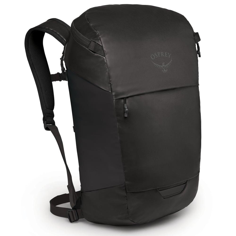 OSPREY Transporter Large Zip Top Pack NO SIZE