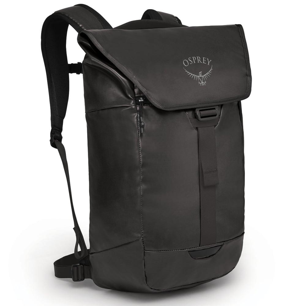 OSPREY Transporter Flap Pack NO SIZE