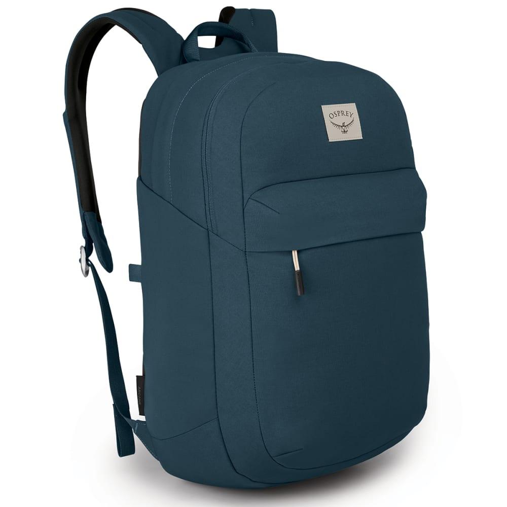 OSPREY Arcane XL Day Pack NO SIZE