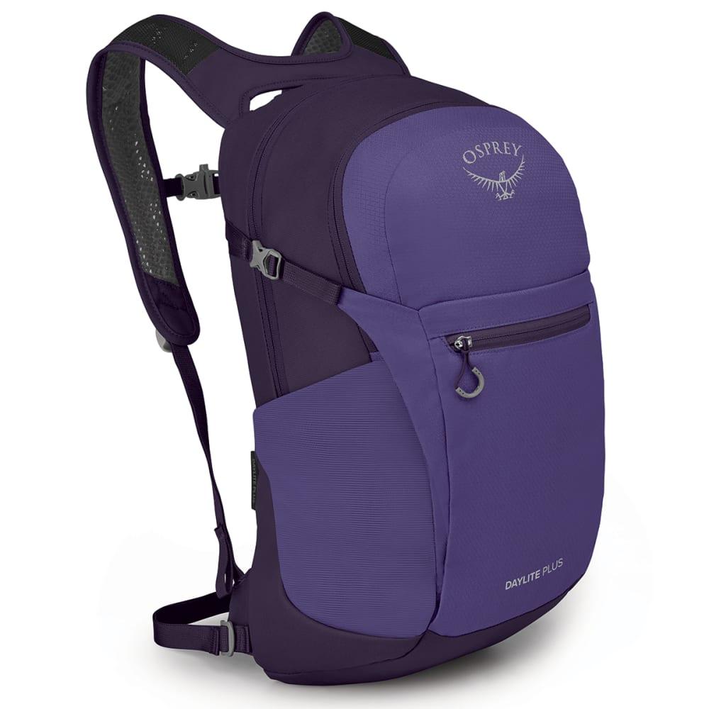 OSPREY Daylite Plus Pack NO SIZE