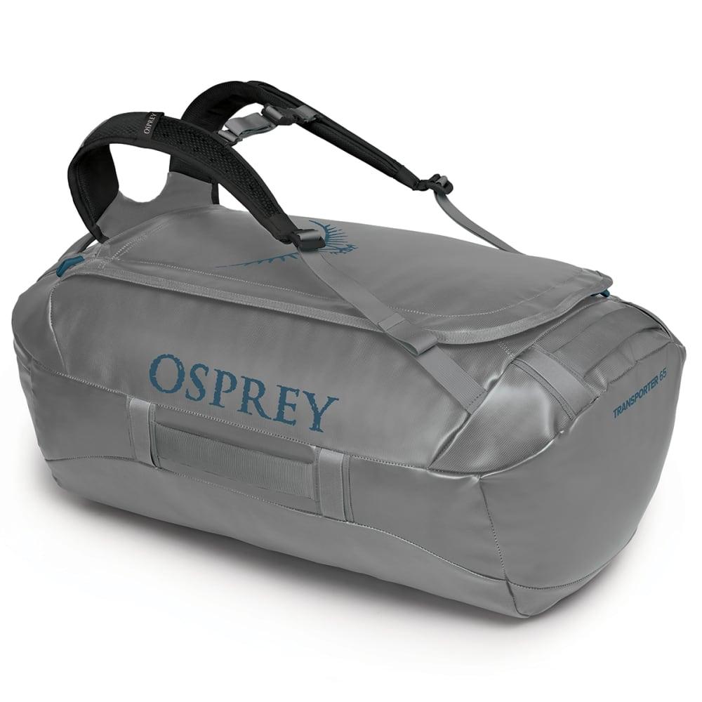 OSPREY Transporter Duffel 65 NO SIZE
