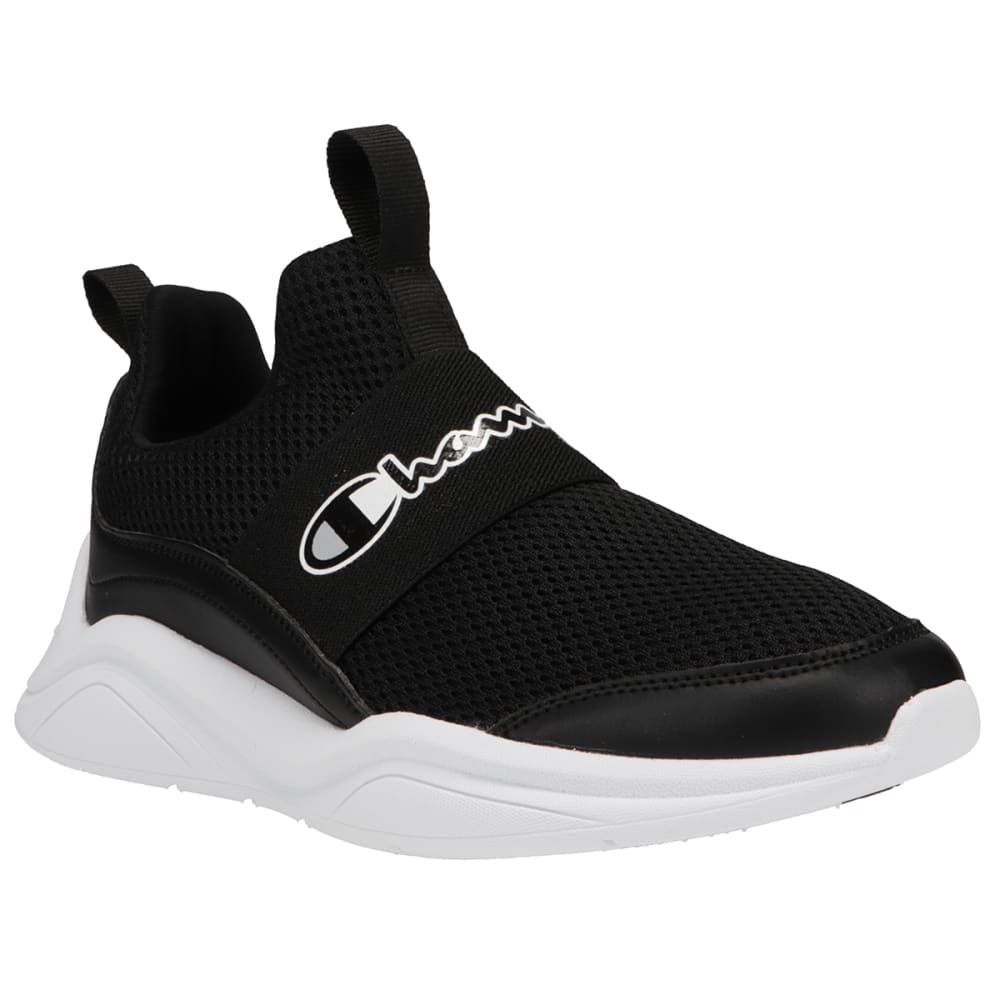 CHAMPION Women's Legacy Athletic Shoes 7